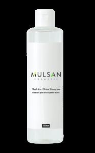 Выбираем хороший шампунь для жирных волос: эффективность, отзывы о рядовых и профессиональных средствах