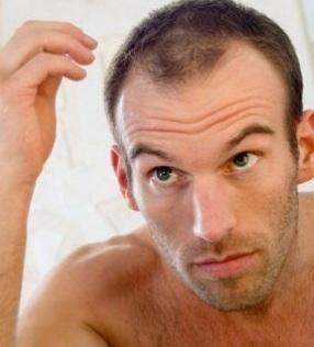 Маска для окрашенных волос можно
