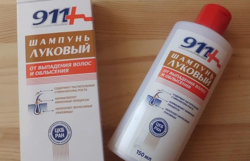 Средство эсвицин для волос отзывы