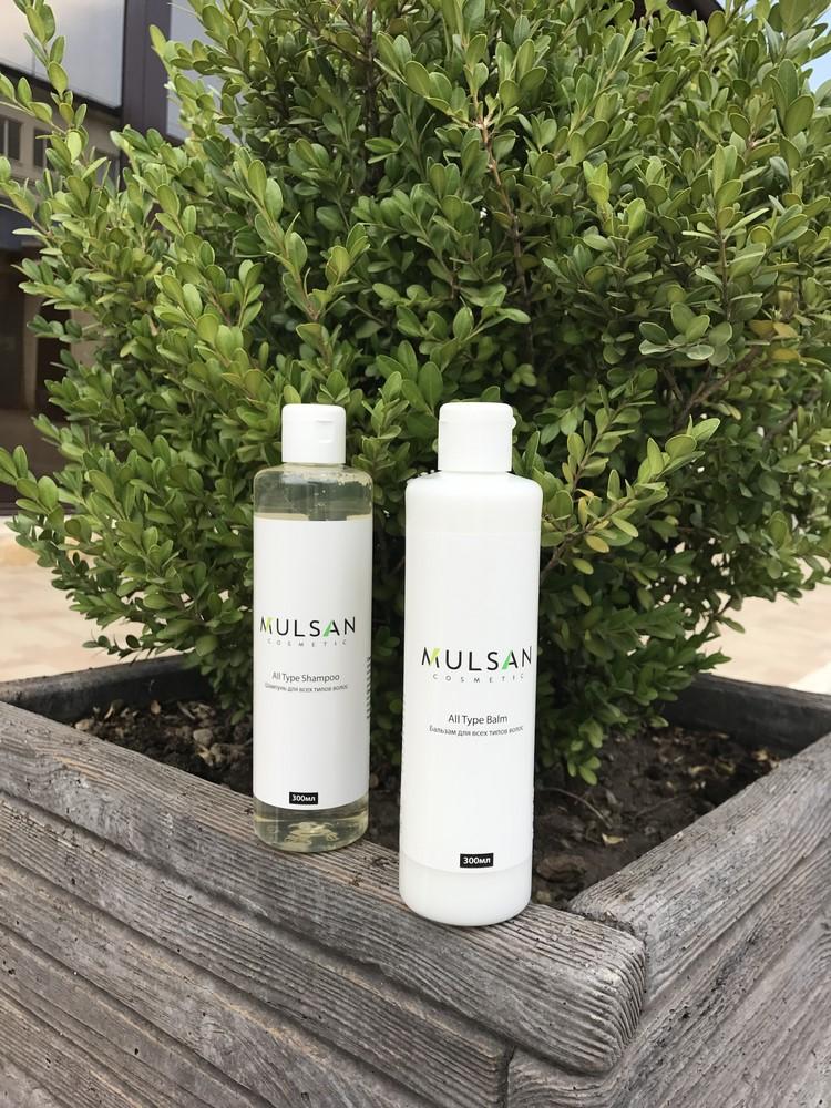 Таблетки и шампунь Селенцин: отзывы, цена и обзор средства от выпадения волос