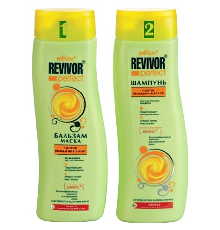 kak-vybrat-shampun-protiv-vypadeniya-volos-2