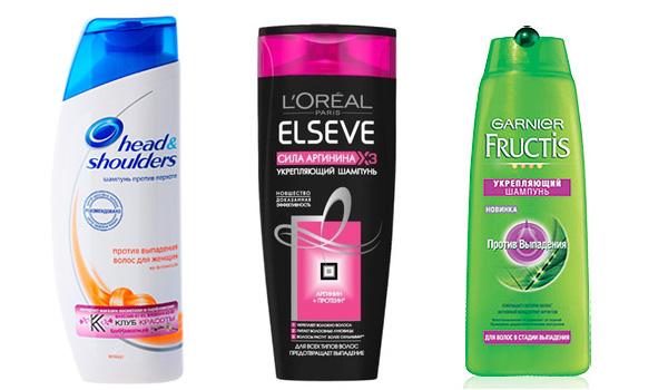Народные средства от выпадения волос и облысения у мужчин