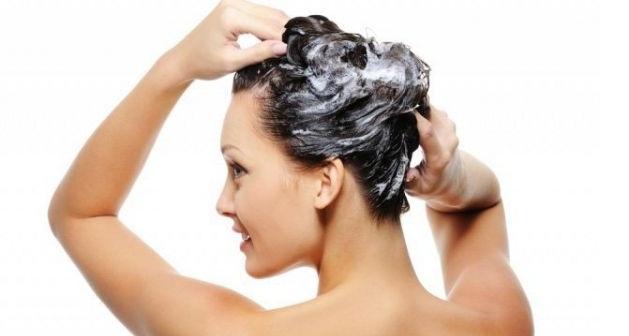 Лучший корейский шампунь от выпадения волос