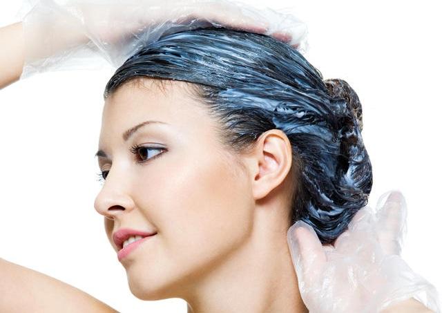 Кефирная маска для волос. Заботимся о росте волос и защищаемся от выпадения