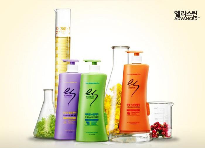 luchshie-korejskie-kosmeticheskie-sredstva-dlya-volos-4