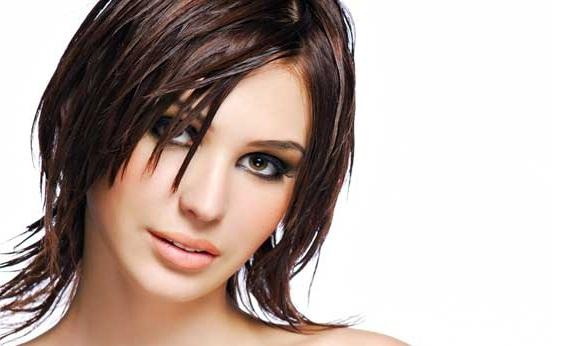 Ампулы лонда от выпадения волос