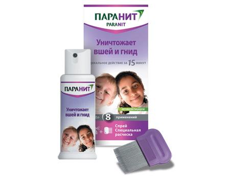 primenenie-i-cena-shampunya-paranit-3