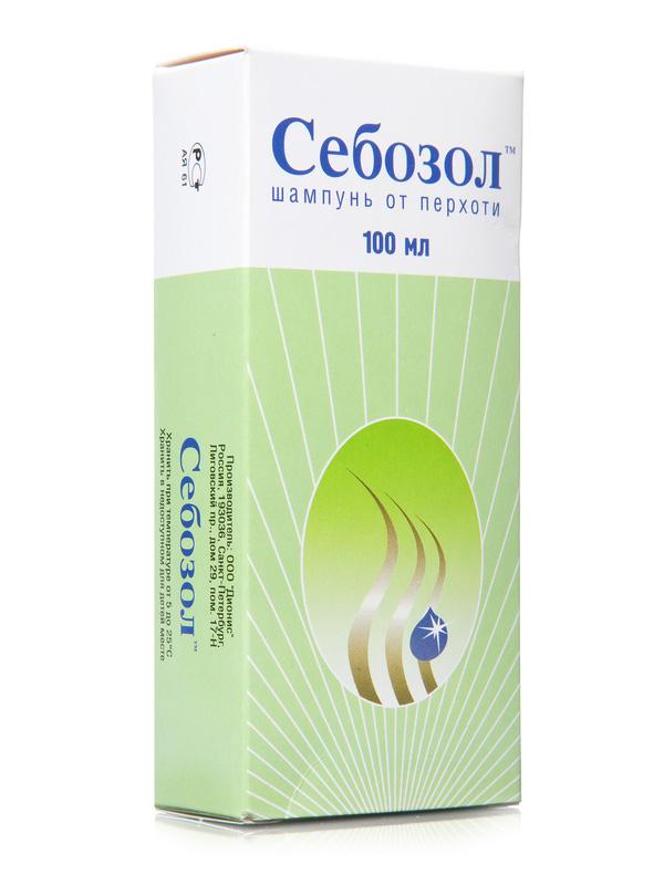 primenenie-i-effektivnost-shampunya-sebazol-1