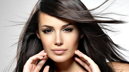 Обзор профессиональных средств для волос