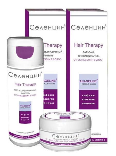shampun-i-tabletki-selencin-6
