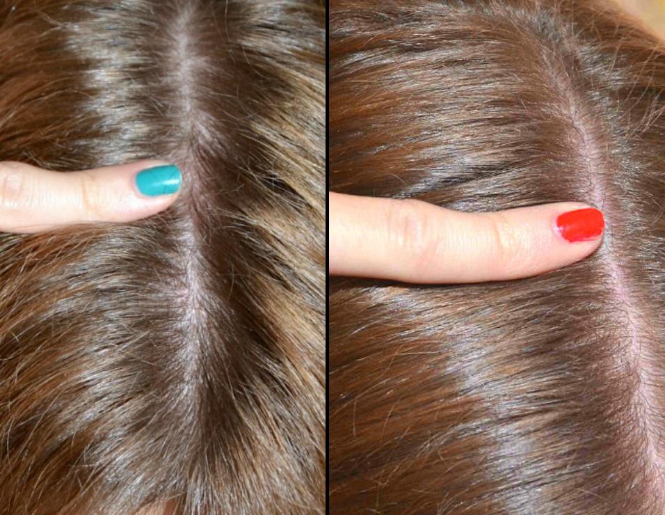 Средство для волос хаер