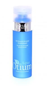Эстель Увлажняющий бальзам «OTIUM Aqua»
