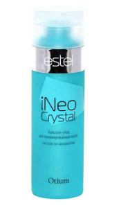 Эстель для ламинированных волос «OTIUM i Neo-Crystal»