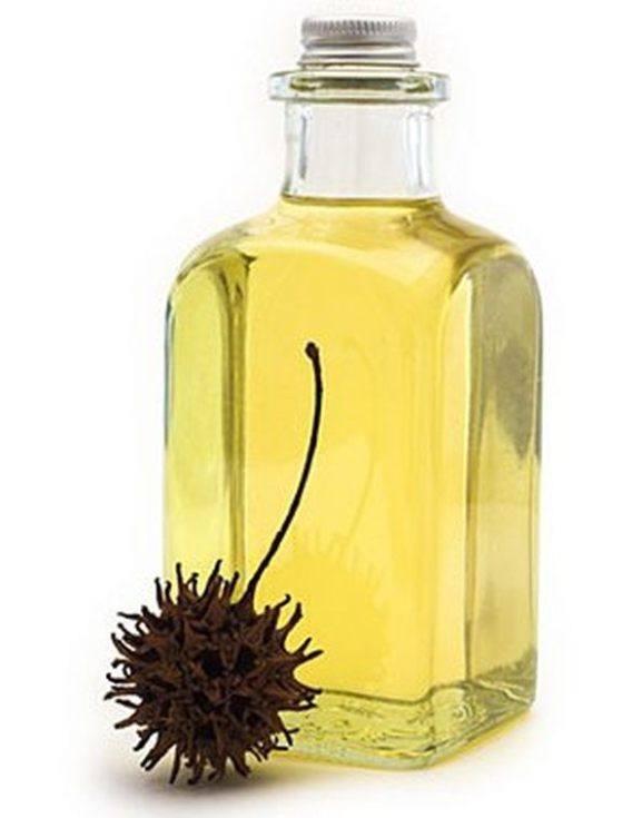 Антибиотики выпадение волос лечение