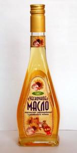 Приобрести масло можно в аптеке или в специализированном магазине