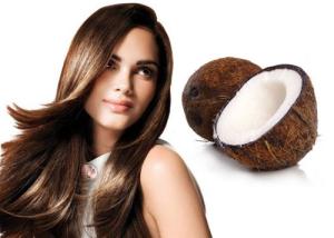 В чем же польза кокосового масла?