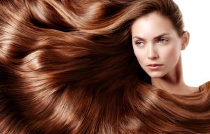 Правильно подобранный шампунь - это основа для здоровых, блестящих волос