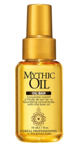 «Loreal Professionnel Mythic Oil»
