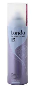 Спрей для блеска волос Londa