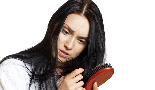 Масло от выпадения волос отзывы
