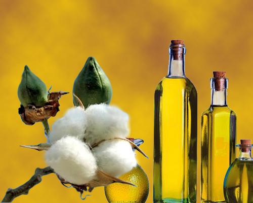 Масло оказывает антибактериальное и противовоспалительное воздействия