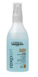 Увлажняющий спрей Hydra Repair от L'Oreal