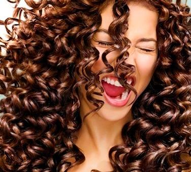 Ампулы от выпадения волос kallos hair pro-tox anti-hair loss