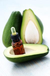 В состав масла входят витамины группы А, В, Е и Д