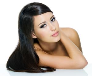 balzam_1-300x249 Бальзам для волос