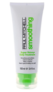 «Paul Mitchell Super Skinny Daily Treatment»