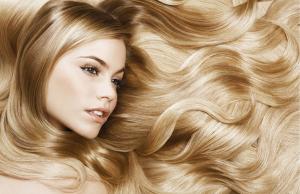 Масло чайного дерева эффективно для обертывания волос
