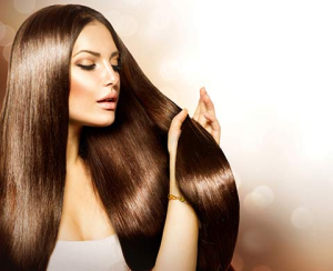 Оздоровление волос маслом иланг-иланг