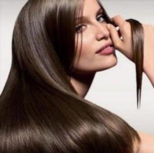 как наносить на волосы масло жожоба