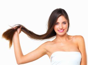 Влияние кальция на рост волос