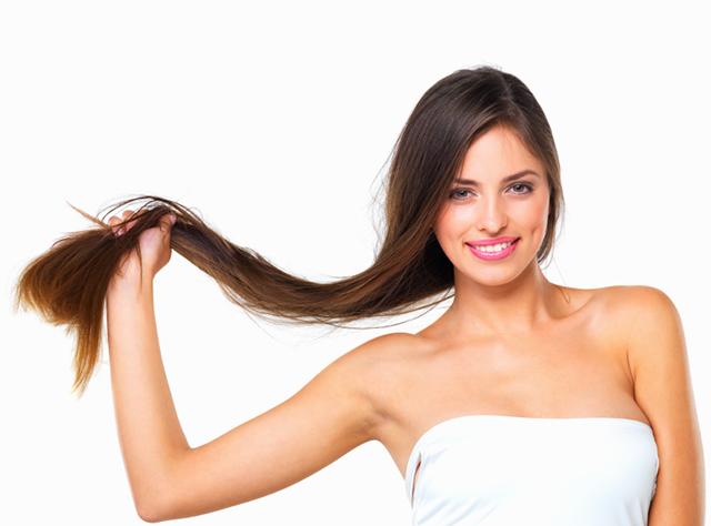 Маски для роста волос 1. Алоэ + боярышник 30 г измельченных и.