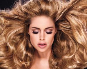 Полноценный уход за волосами не может обойтись без масла