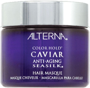«Alterna Caviar Anti-Aging Seasilk Hair Masque»