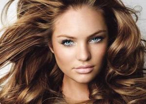 Как правильно выбрать спрей для создания объема волос