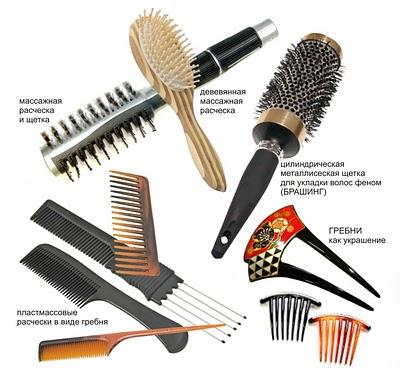 купить оптом заколки для волос в украине
