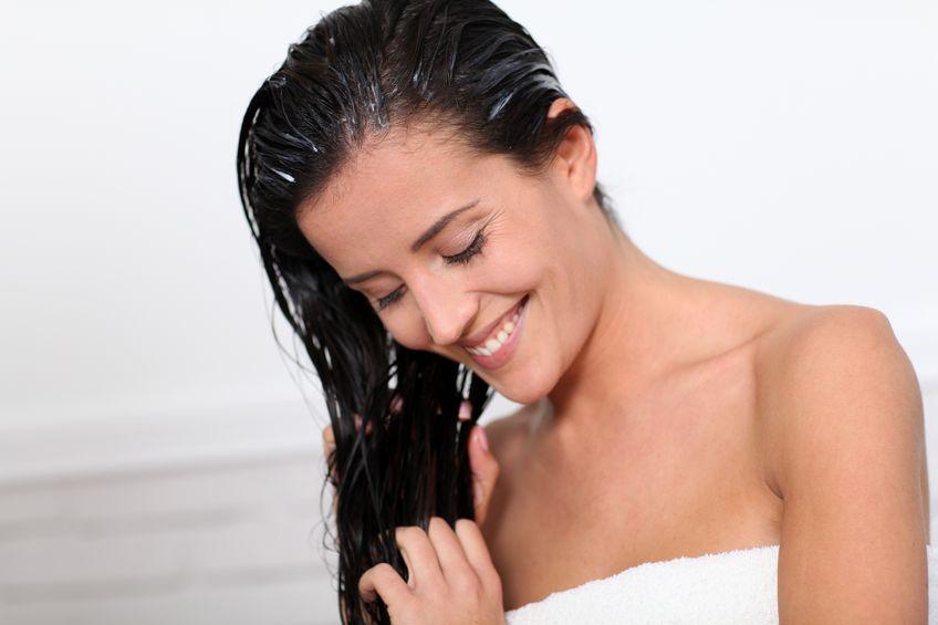 Термошапка для ламинирования и лечения волос отзывы
