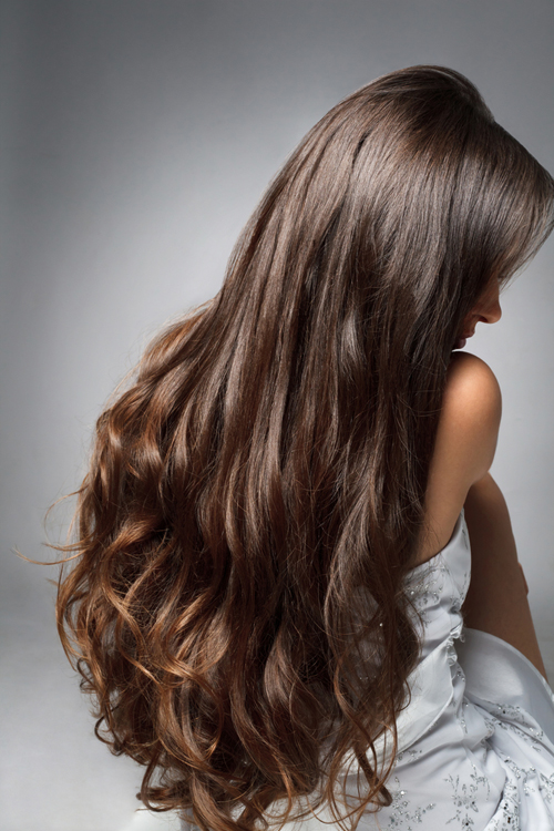 Ши карите масло для волос
