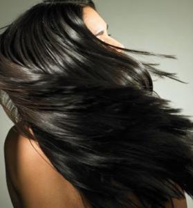 Эфирные масла для волос: отзывы, свойства, обзоры разных масел по типу (от выпадения, для жирных волос) и составу (лаванда, лимон, корица, мята)