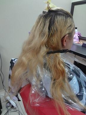 Вечёрние причёски фото и названия