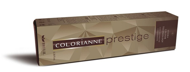 Краска Colorianne Prestige
