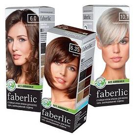 супер средство для роста волос отзывы