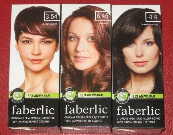 Купите крем Флоресан- euro-cosmeticsru