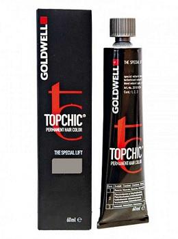 Серия «Topchic»