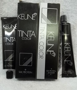 Keune Tinta Color