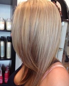 Краска для волос орифлейм лесной орех отзывы