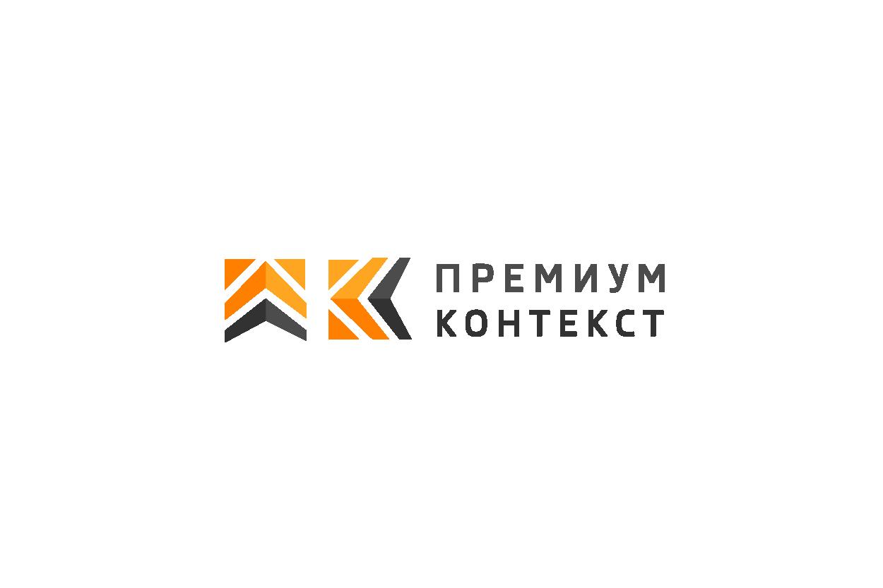 www.premium-conext.ru
